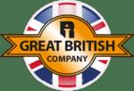 Rodtech UK - A Great British Company