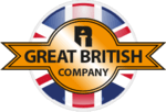Rodtech UK - A Great British Company