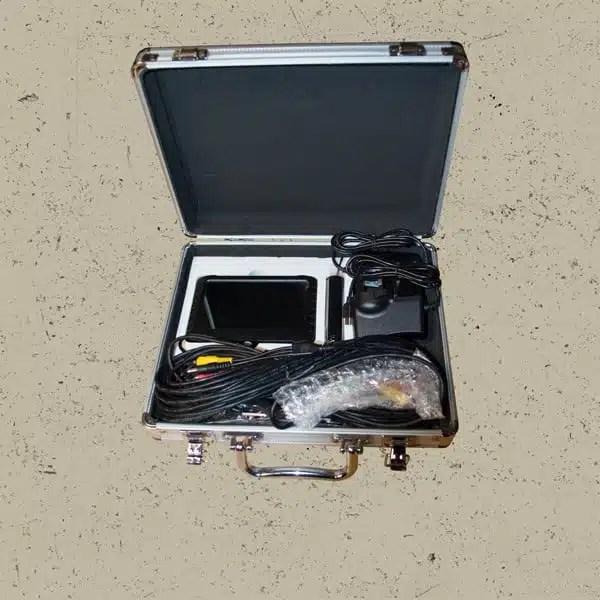 Inspection Camera Kit