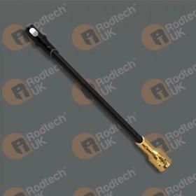 Mini Click to ButtonLok Converter Rod