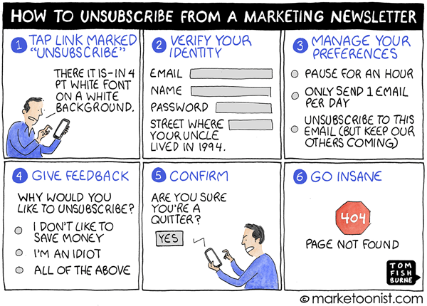 2019 September 6 Marketoonist Comic