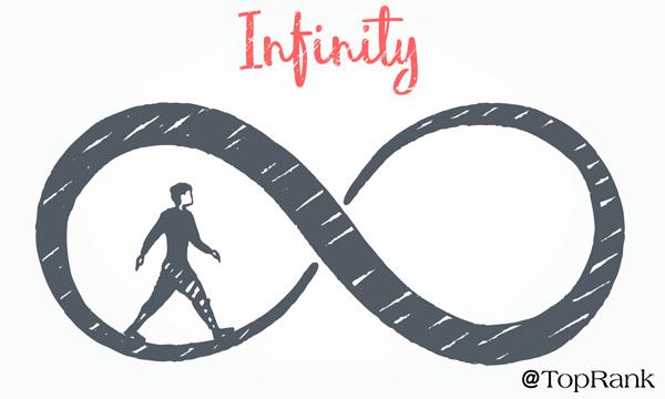 Infinity Symbol Image