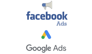 Facebook Google Ads Management by Guaripete Solutions