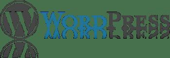 Wordpress GRAVATAR Profile Guaripete Solutions