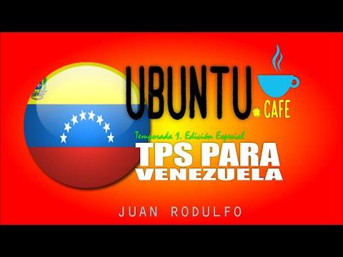 TPS/DED/Permiso de Trabajo para Venezolanos en EEUU Explicado