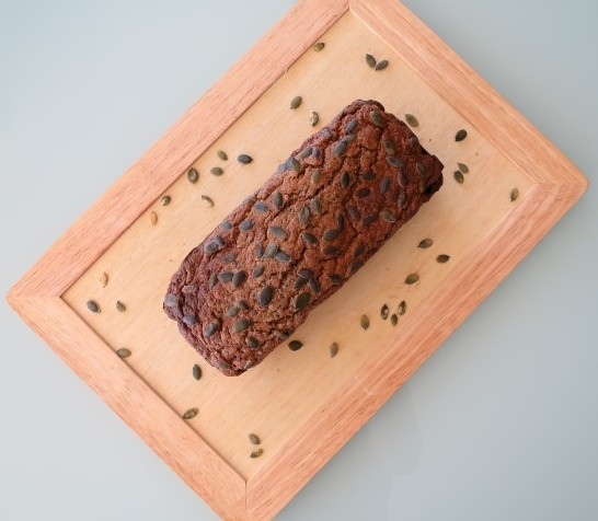 grain free bread (4) (Small)