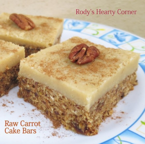 raw carrot cake 3 (Medium)