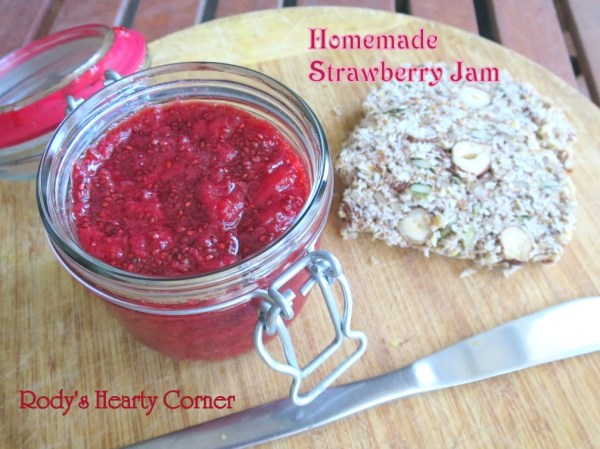 strawberry jam (2) (Medium)