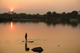 Mekong — ta rzeka nas prześladuje