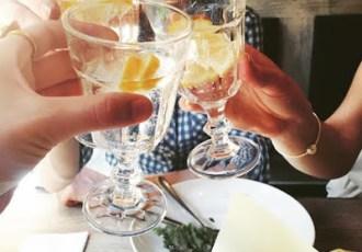 Drink i zdrowie