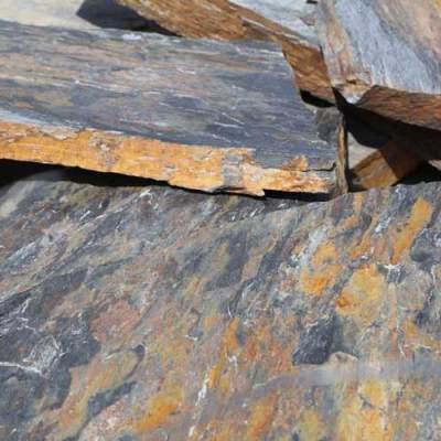 Stones & Boulders