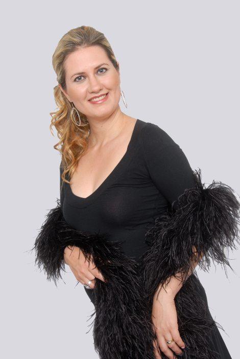 Annalie Herbst