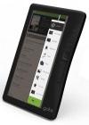 "gobii 7"" Colour LCD eReader Black + R160 eBook Voucher"