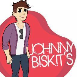 Johnny Biskit's