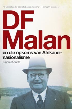 DF Malan en die opkoms van Afrikaner-nasionalisme
