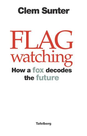 Flagwatching