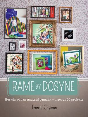 Rame by dosyne