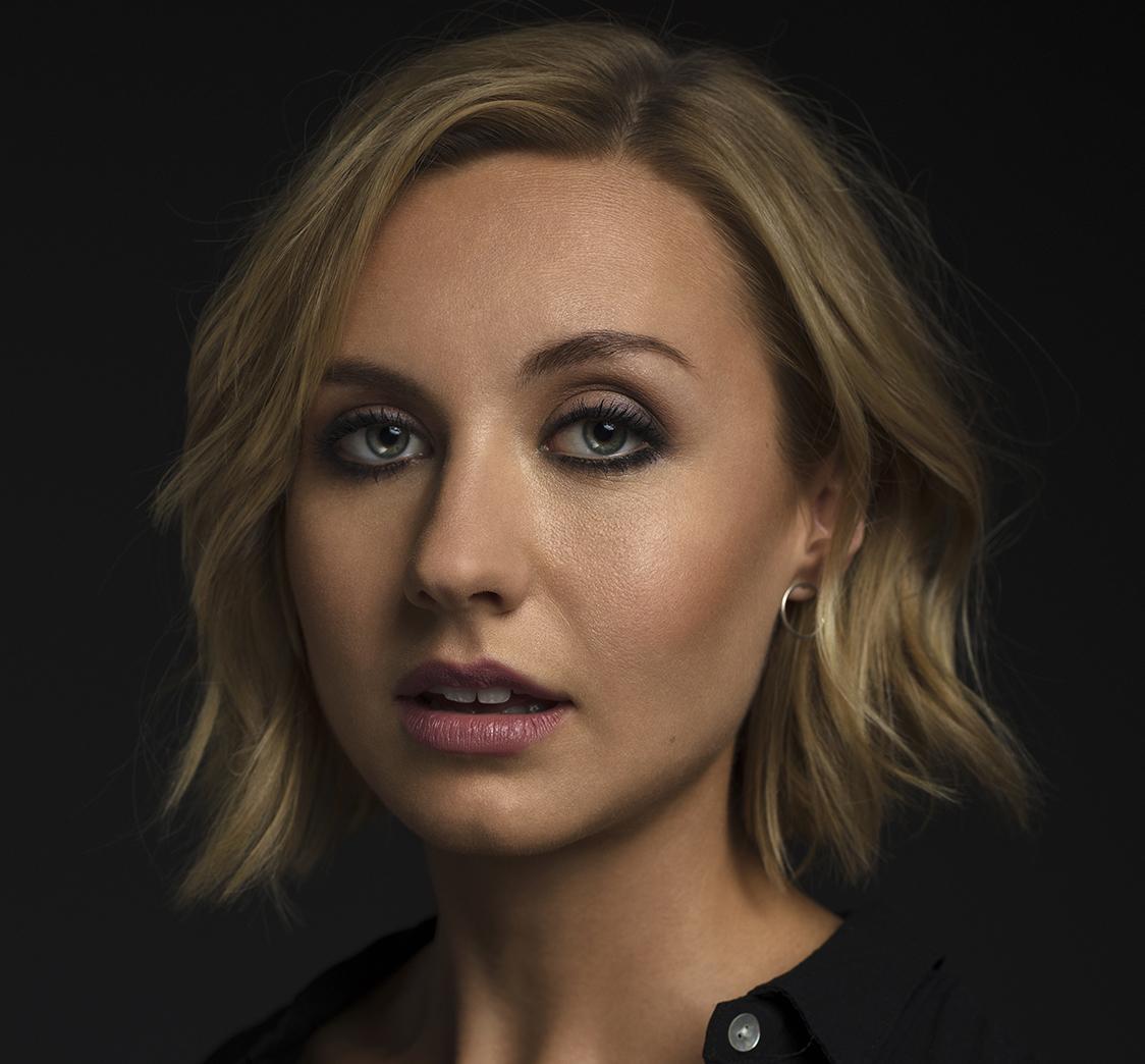 Greta Pietersen