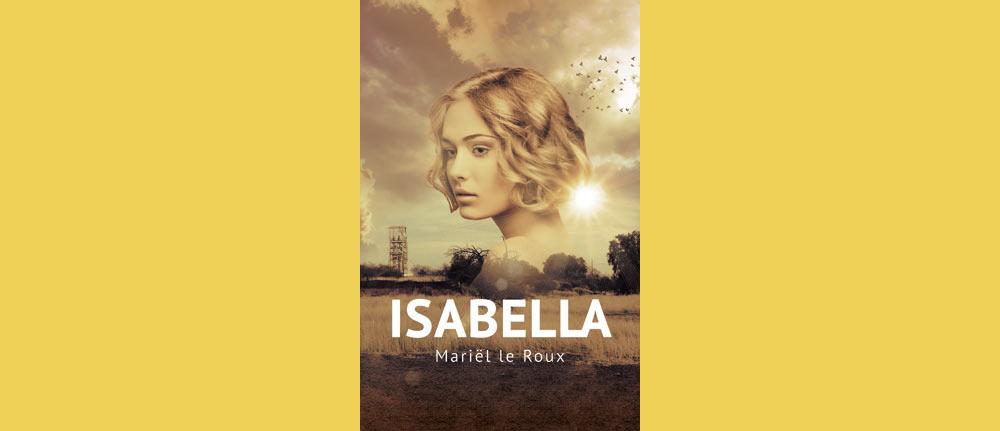 isabella-mariel-le-roux