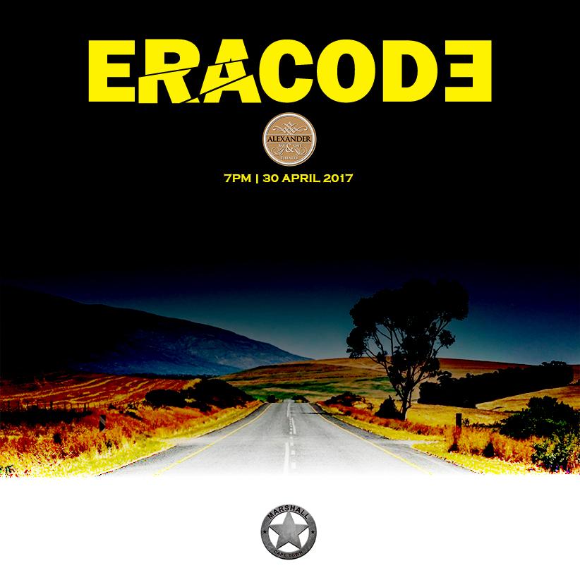 Eracode | Restart
