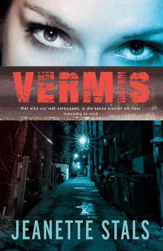 Vermis