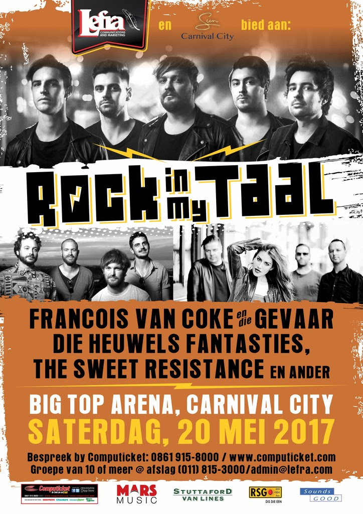 rock-in-my-taal