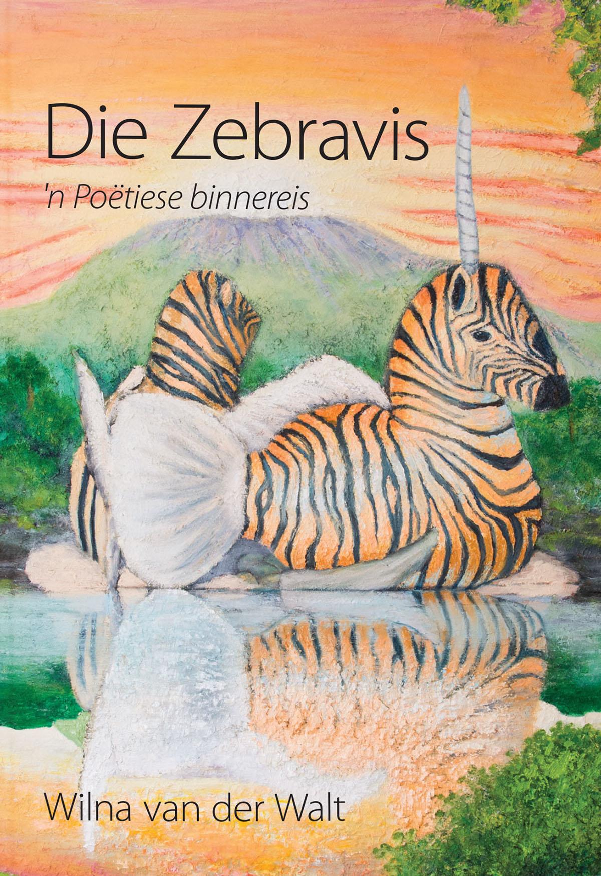 die-zebravis
