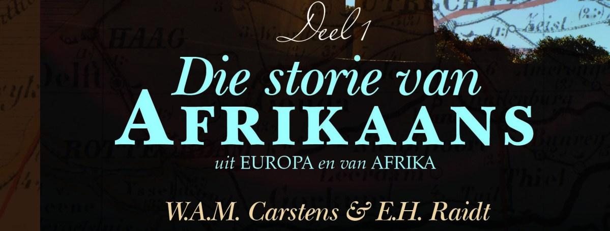 storie-van-afrikaans
