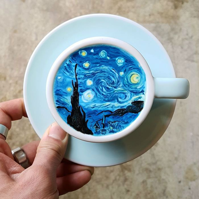 latte-art-kangbin-lee