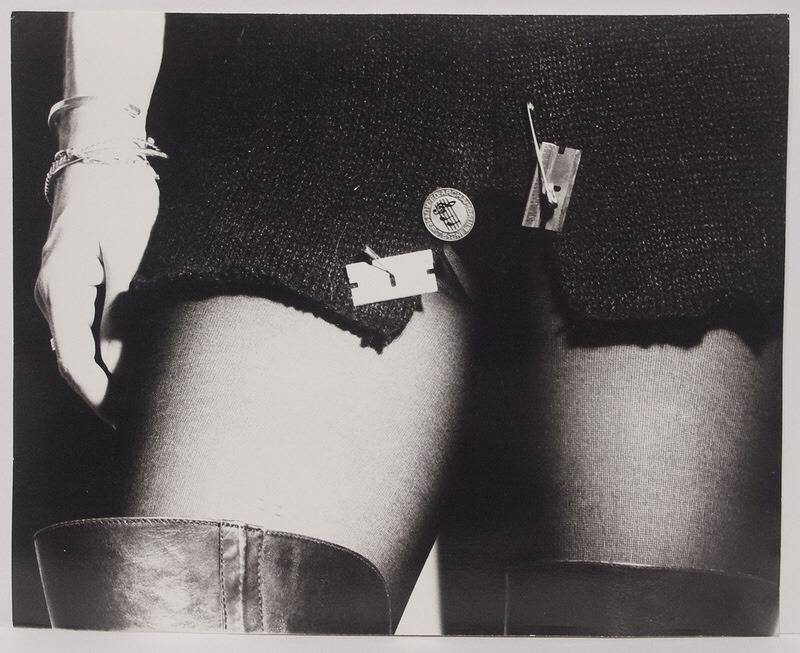 debbie-harry-1977