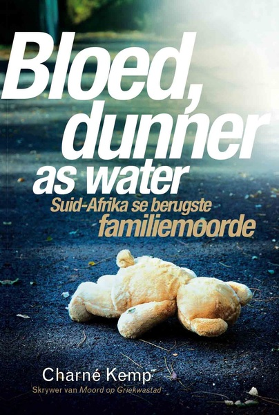 bloed-dunner-as-water
