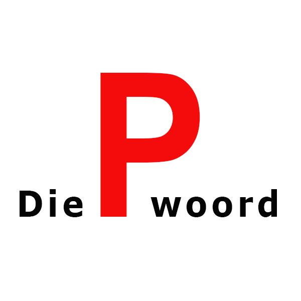 die-p-woord