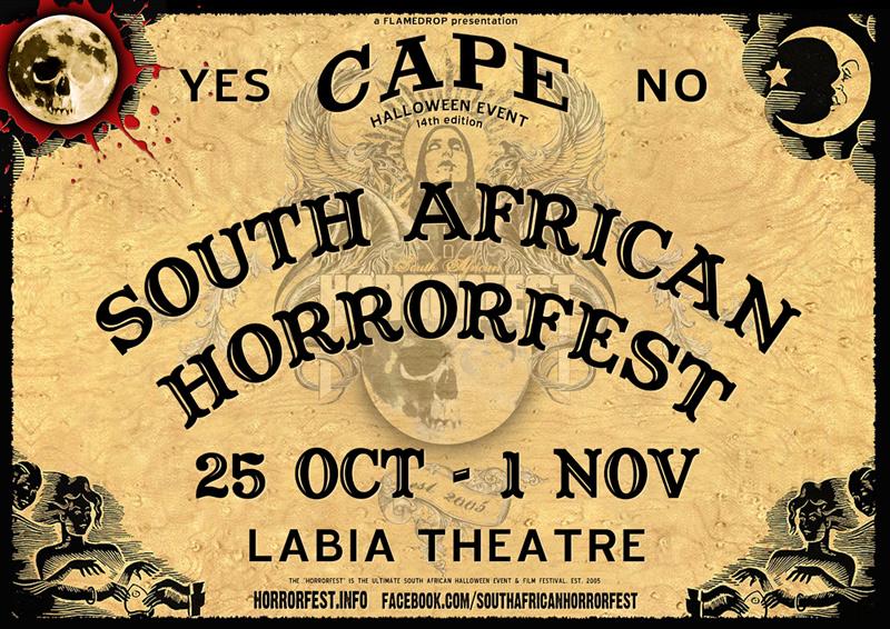 sa-horrorfest-2018