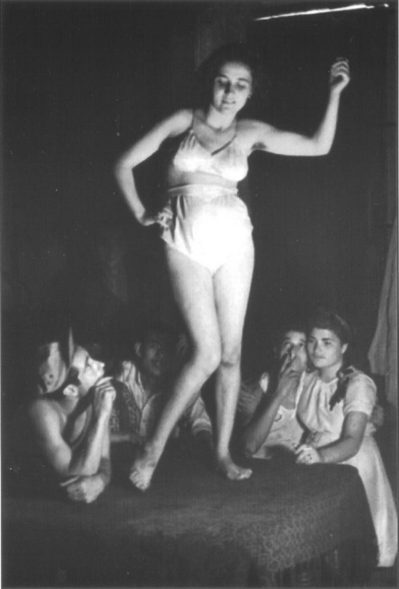 sekswerkers-in-napels-1945