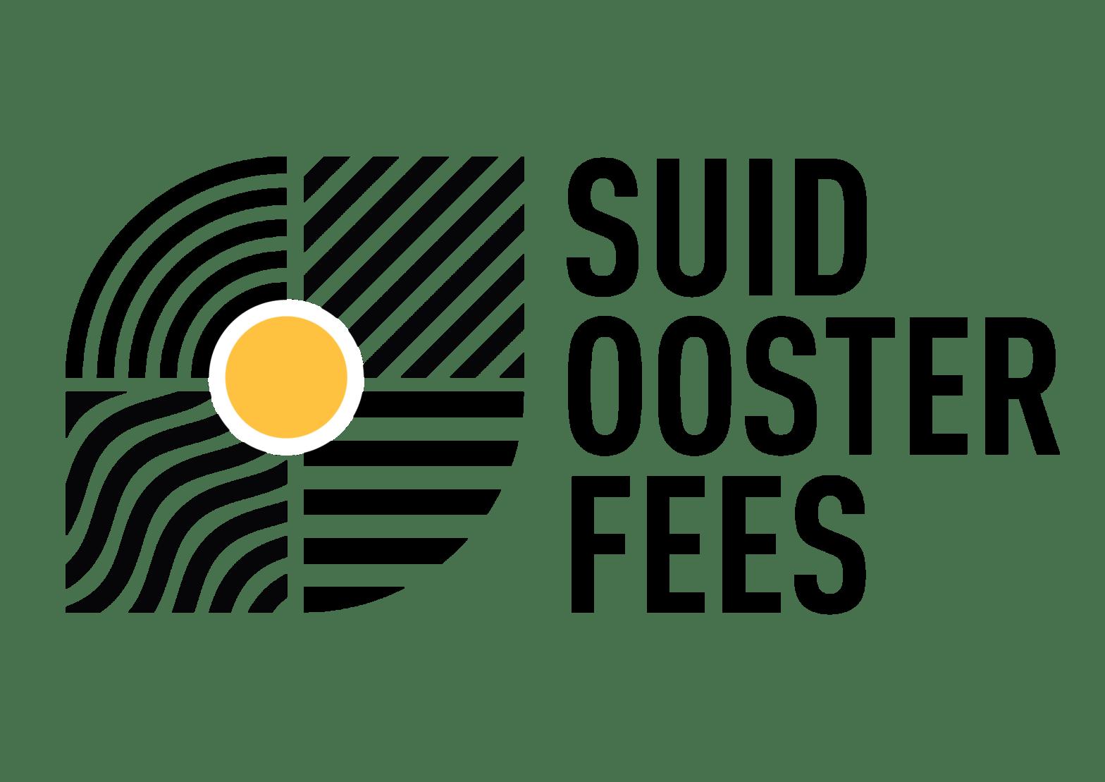 Suidoosterfees