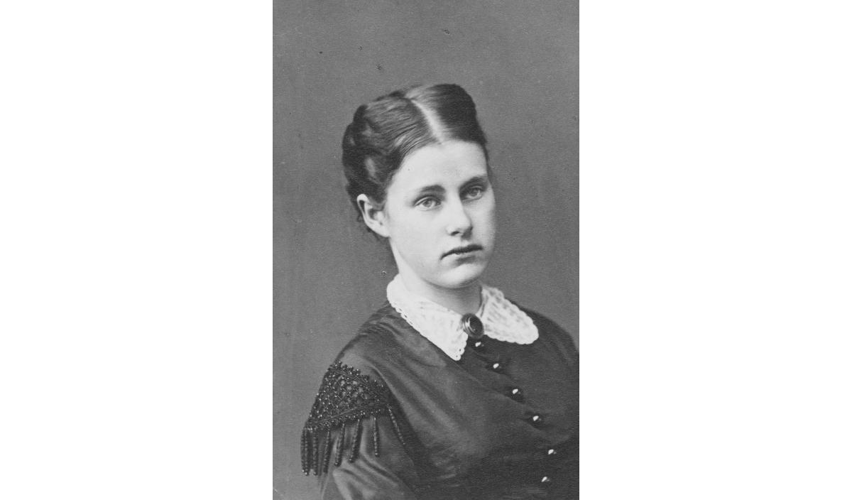 Aartshertogin Mathilda van Oostenryk