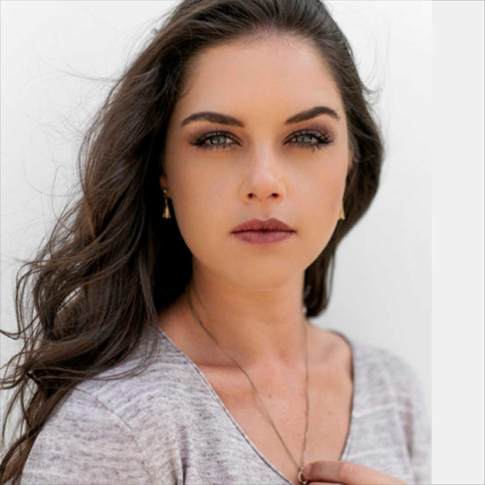 Christia Visser