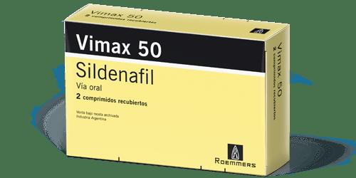 Cheap Sildenafil No Prescription