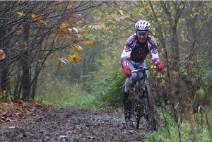 1e Roeselaarse Scatto VTT