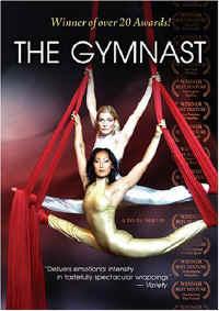 The Gymnast - klik for større billede