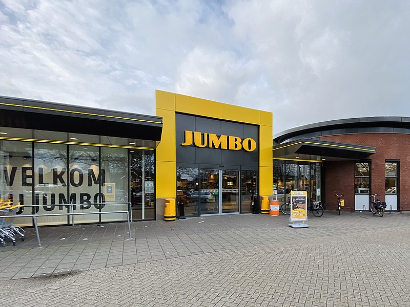 Jumbo_Supermarket_in_Veghel,_NL