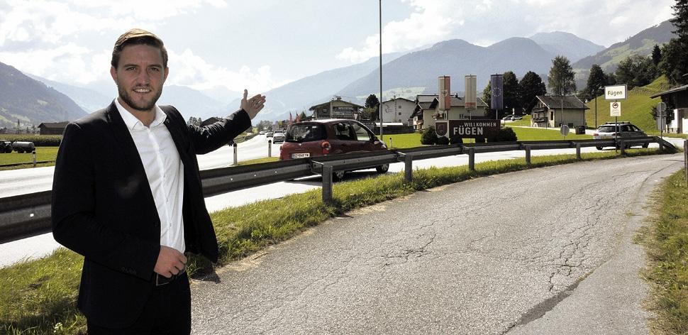 Https Www Innsbruck Airport Com Media 17251 Destinnation 1906 Ansicht Web 3910933 Pdf