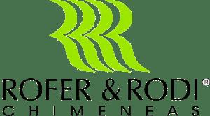 logo-roferrodi-2-480x265