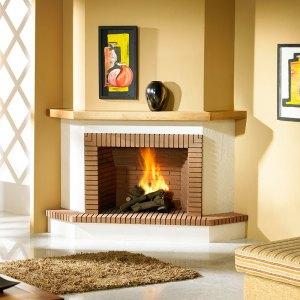 decoraciones-axarquia-chimeneas-malaga