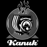 rofer-rodi-productos-de-kanuk-blackwhite
