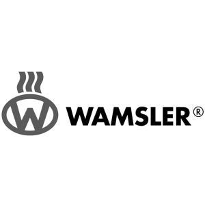 rofer-rodi-productos-de-wamsler-blackwhite