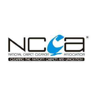 Roffey Cleaning is a member of the NCCA