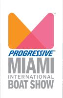 logo-homepageMBS