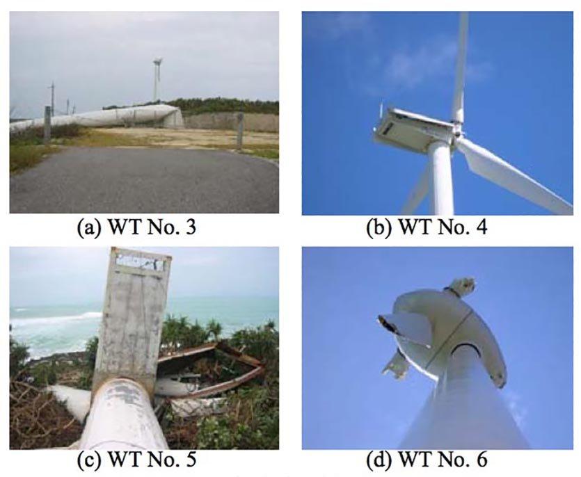 turbine-damage-japan