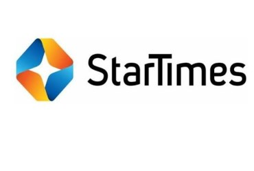 startimes dish subscription